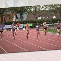 3. Pfullinger Sprint- und Sprungcup