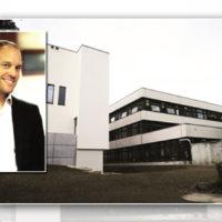 Jochen Wandel – Der neue Schulleiter der Wilhelm Hauff Realschule im Interview – Schule muss sich an die Kinder anpassen