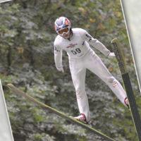 Nordic Trophy mit Weltcupatmosphäre in Pfullingen