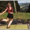 Deutsche Discgolf Meisterschaft auf der Eninger Weide