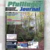 Aktuelle Ausgabe Oktober 2017