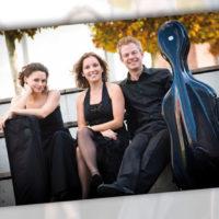 Rathauskonzerte voller musikalischer Highlights