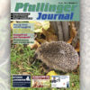 Aktuelle Ausgabe November 2017