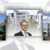 Immobilien- Ortskenntnis und Erfahrung