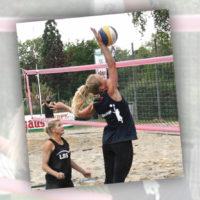 19. Rothaus-Beachcup