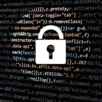Datenschutzverordnung –  Der VfL hat seine Hausaufgaben gemacht