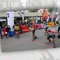 Skiweltcup-Atmosphäre in Pfullingen – Nordic Trophy und Skispringen