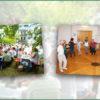 Wir sind Nachbarn – Stadtteil-Forum rund um den Laiblinspark