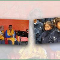 Zuhause in Lichtenstein und Nepal –  Mountain Spirit leistet Hilfe zur Selbsthilfe