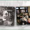 50 Jahre Wilhelm-Hauff-Realschule – Raum für Begegnungen
