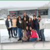 Austauschprojekt des FSG – Schüler aus Bolivien zu Gast in Pfullingen