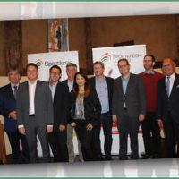 Vorstandswechsel im Sportkreis Reutlingen: Interview mit dem neuen Vorsitzenden Manuel Hailfinger