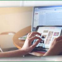 Neues digitales Lernangebot – vhs Pfullingen veröffentlicht Sonderprogramm