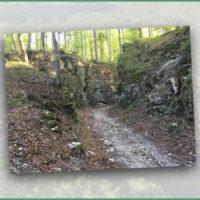 Hochgehträumt: Premiumwanderweg von Lichtenstein