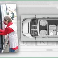 Pfullinger Bürgerbus nimmt wieder Betrieb auf