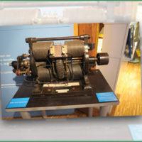 Wilhelm Hauff Museum in Honau zeigt ein Dorf der Besonderheiten