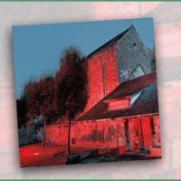 Kultur Sommer im Pfullinger Klostergarten