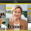 APROS Consulting & Services GmbH Reutlingen – Auszeichnung Mittelstandspreis Baden-Württemberg für soziales Engagement