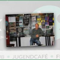 Kult '19: Neue Leitung im Jugendhaus Eningen