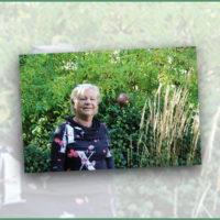 Sterben in Würde: 20 Jahre Hospiz Veronika