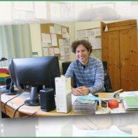 Musikschule Pfullingen baut ihr Angebot weiter aus