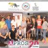 Reutlingen. Unternehmensberatung und Agentur APROS Consulting & Services GmbH feiert ihr 20-jähriges Bestehen