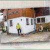 In den Startlöchern: Neuer Pächter auf der Rohrauer Hütte in St. Johann