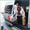Auf ins zweite Jahrzehnt – Pfullinger Bürgerbus fährt seit 10 Jahren
