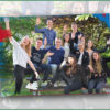 Wir für Euch – Der JGR Pfullingen sucht Kandidaten