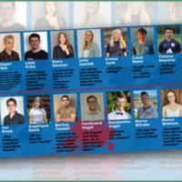 Misch Dich ein! Digitale Jugendgemeinderatswahl in Pfullingen